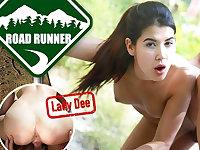 Roadrunner Sex